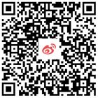 思润西安雅思培训微博二维码