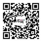 思润西安雅思培训微信二维码