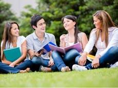 认可新SAT的美国Top50大学列表