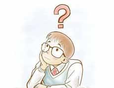 详解SAT中形容词副词考察方式