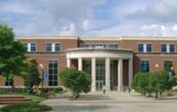 锡拉丘兹大学商学院