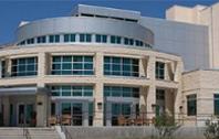 德克萨斯大学达拉斯分校商学院