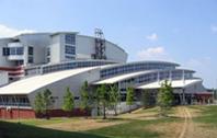 佐治亚理工学院商学院