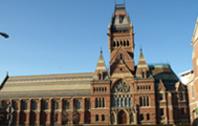 波士顿学院商学院