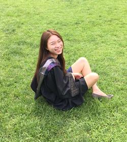 雅思阅读8.5高分学员—薛同学
