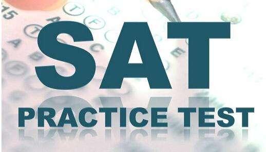SAT是什么考试?