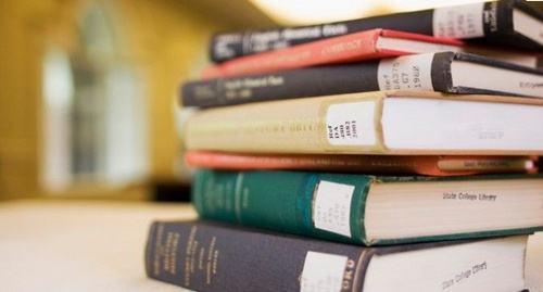 雅思阅读备考过程中需注意的五个关键点
