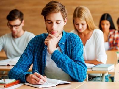 新SAT考试比旧SAT难度是否明降暗升