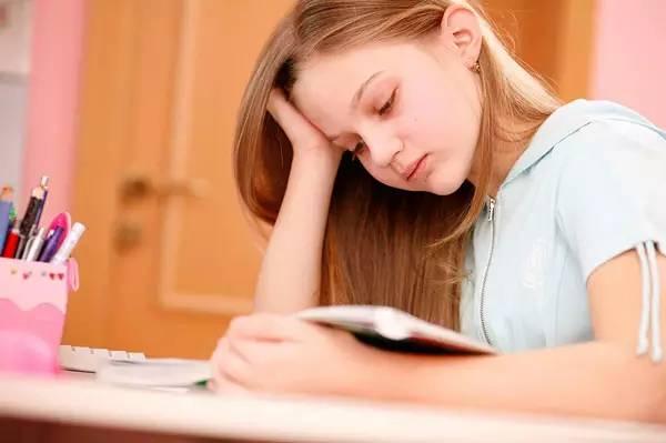 备考SAT阅读考试的五大准则