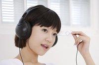 备考雅思听力考试做题方法分享