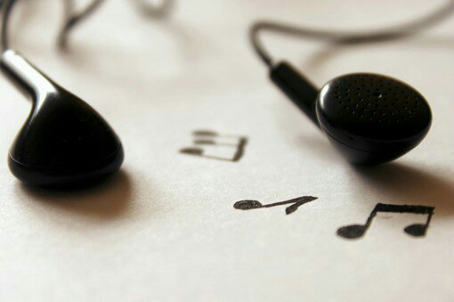 雅思听力考试时间日期怎么听