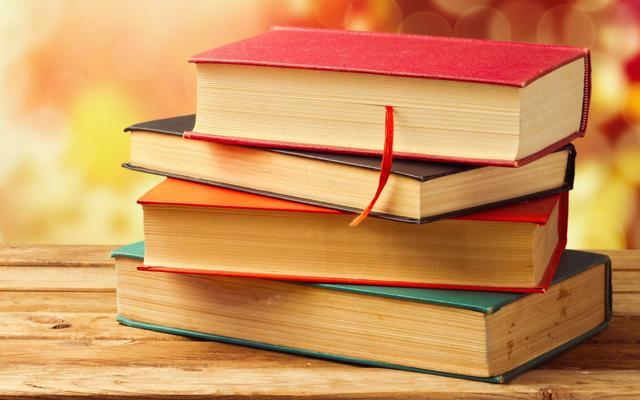 雅思阅读究竟在考什么呢?