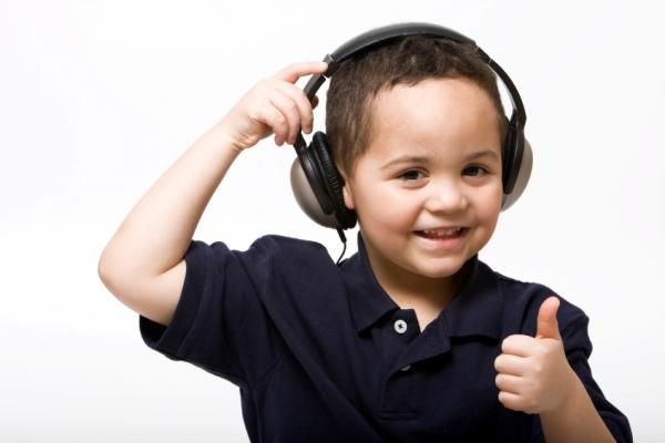 雅思听力高频词汇的积累方法