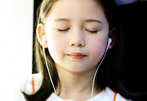 雅思听力考试必知特点及应对方法