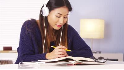 雅思听力考试高分细节你知道吗?