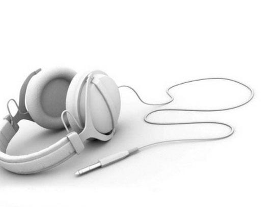 雅思听力备考:出题的陷阱分析
