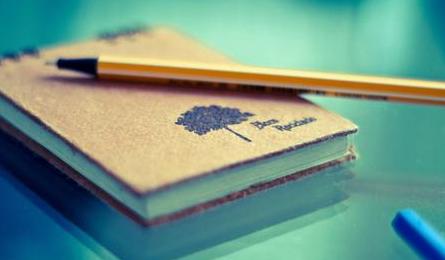 备考雅思写作复习的核心是什么?
