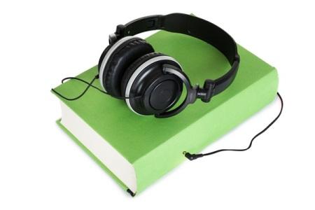 备考雅思听力如何有效练习