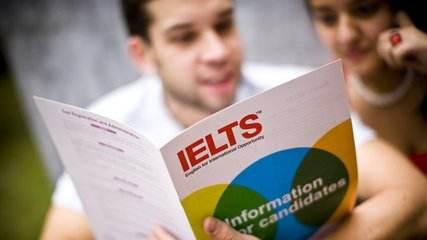 剑桥大学承认中国高考成绩省里排名前0.1%+雅思7分