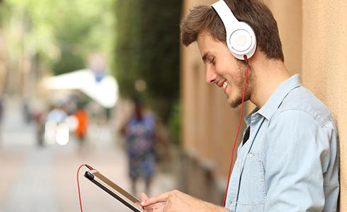 雅思听力考试7类场景词汇