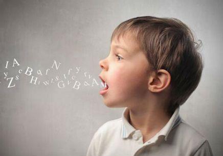 雅思口语考试的注意事项