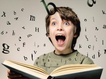 雅思口语考试时开场常见标准问题