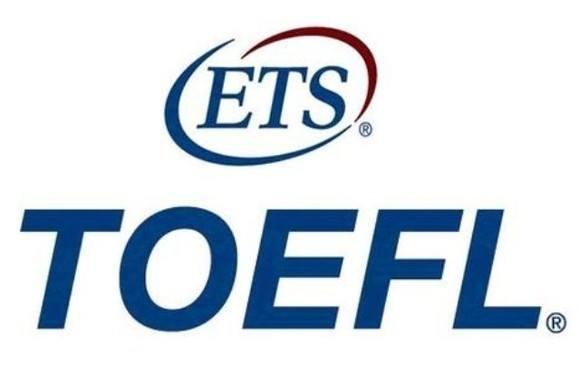 "ETS 关于托福考试全新服务""MyBest™ Scores""的声明"