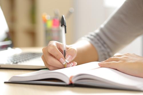 雅思写作考试50个高分句型