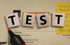 雅思写作考试时常见的几个误区