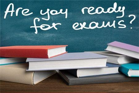 雅思考试6种使用的阅读词汇书