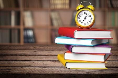 托福阅读考试高效答题方法