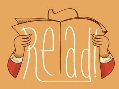 雅思阅读考试时的常见错误