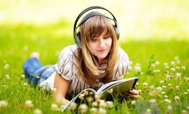 备考雅思听力如何克服复习障碍?