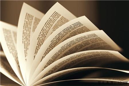 考生要如何选择托福阅读练习材料?