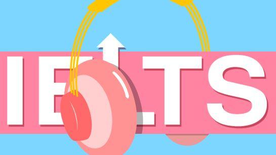 雅思听力评分标准是什么?如何提高雅思听力?