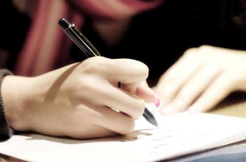如何合理安排雅思写作时间?