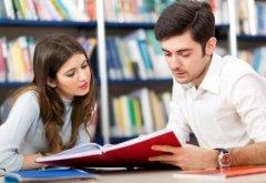 雅思口语考试怎么预约?预约可以取消后重新预约吗?