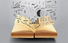 托福阅读有什么特点?该如何备考?
