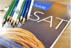 SAT数学怎么考到满分?有哪些常考易错点?