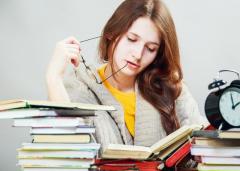 西安雅思培训:雅思单词8大记忆方法