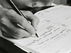 托福写作可以使用模板吗?模板的重点是什么?