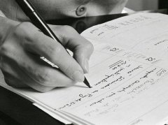 GRE有别于托福的显著特点是什么?主要难度是什么?