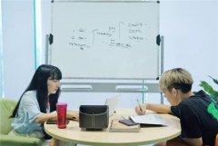 西安雅思托福培训学校哪家好?如何学好雅思口语?