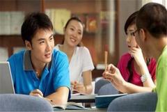 西安雅思培训机构挑选雅思培训班的注意事项介绍
