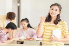 西安雅思培训机构告诉你零基础可以学雅思吗?