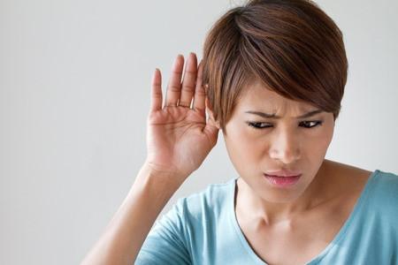 雅思听力备考分阶段,看看你在哪个等级?