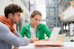 西安雅思培训中心:西安雅思考试需要准备多少时间