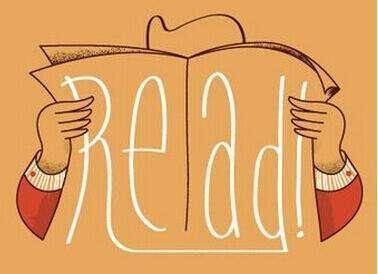 雅思阅读如何高效提高呢?