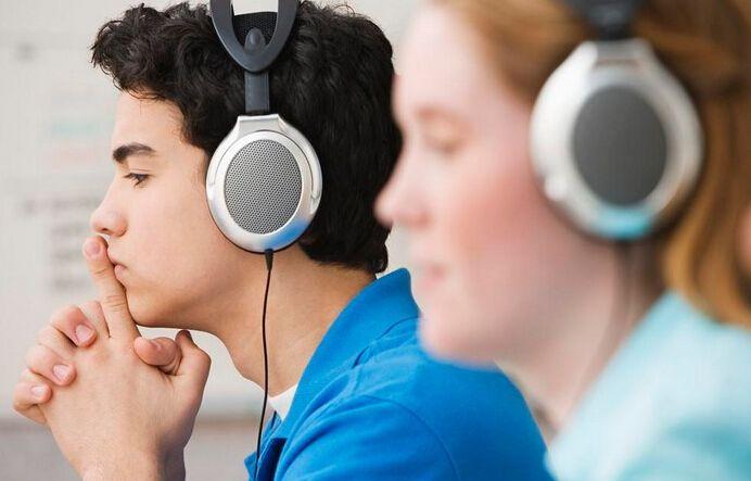 雅思听力对20题多少分?